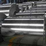 0.12mm-3.0mm Cold Rolled Roofing Material PPGI Gi Galvanized Steel