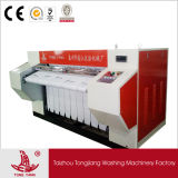 High Efficiency Commercial Sheet Ironing Machine for Hotel