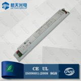 5 Years Warranty High Quality 20-60W 0-10V Dimmable LED Driver