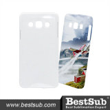 Personalized 3D Sublimation Phone Cover for Samsung Galaxy A3 (Glossy)
