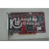 Wincor ATM Parts Board V. 24-Card Rocket Port PCI (1750014685)