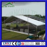 Outdoor Exhibition Tent Clear Span Tent