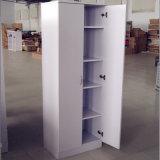 Sales Well Godrej Almirah Designs Double Door Wardrobe