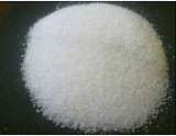 99% White Powder Sodium Polyacrylate with Factory Price