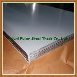 S31803 2205 Duplex Stainless Steel Sheet for Chemistry