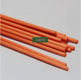Gy Colorful Aromatherapy Cane