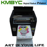 Digital Fabric Material Printing Machine, T-Shirt Printer