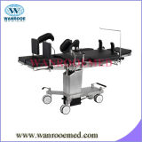 New Type Manual Hydraulic Operating Table