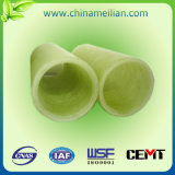 Excellent Insulating Tube /Insulation Tube