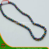 Glass Ball Beads Accessories (HAG-17#)
