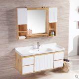 Hot Sale Modern Bathroom Furniture and New Design