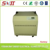 1.5kw 2kw Solar Power System of Solar Inverter with Battery Built-in