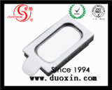 16mm*9.0mm Micro Speaker with 8ohm 0.8W for Smart Phone Dx160934