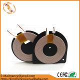 A11 Qi Wireless Charger Coil Made by Dongguan Factory