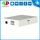 LED DLP Real 3D Projector Cheap Overhead Projector