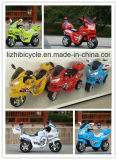 2016 New Popular Model Children Electric Motorcycle