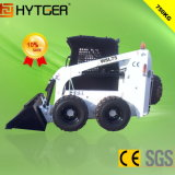 Wheel Skid Steer Loader 750kg (WSL75)