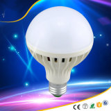 E27 B22 LED Sound Control Bulb Light with Newest Design High Bright Good Quality High Lumen LED Bulb