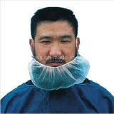 Ly Disposable Beard Cover Beard Mask