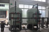 Hot Sell Water Distillation Equipment/Purified Drinking Water