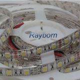 RGB LED Strip Lighting/Waterproof LED Strip/Flexible LED Strip Lighting