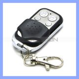 Universal Keychain Wireless Remote Metal Duplicator Universal Remote Control