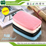 Good Quality with Best Price High Capacity Power Bank