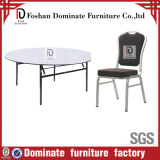 Aluminium Banquet Chair and Table Factory Sale (BR-A394)