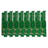 OSP 2layers 1oz Circuit PCB Board