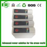 High Rate Li-ion Battery 3.7V 2000mAh Medical Instrument Medical Equipment