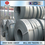 Steel Company Supply High Quality Steel Strip Coil