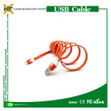 Cheap Mini Micro USB Data Cable for iPhone 5/5s