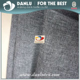 300d Hot Sale Imitated Linen Fabric for Garments