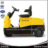 Seat Electric Towing Tractors 2.0/3.0/5.0/6.0 Ton