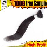 Hair Straight 613# Brazilian Hair Products