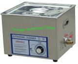 22L 480W Ultrasonic Bench-Top Cleaner Desktop Ultrasonic Cleaner