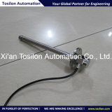 0-5V DC Capacitive Level Transducer for Fuel Oil Tank