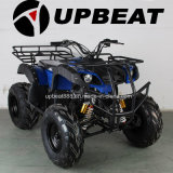 Upbeat 250cc Four Wheel Farm ATV 250cc Quad Bike
