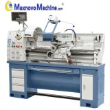 Complete Equipped High Precision Metal Bench Lathe (mm-Master380)