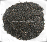 Manufacturer Natural Black Sesame/ Semen Sesami Nigrum 10: 1 Extract Powder