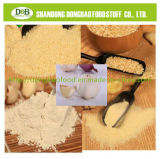 New Crop Organic Garlic Granule 26-40mesh