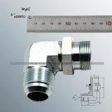 Hydraulic Fitting & Hydraulic Adapter, Hydraulic Connector