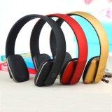 Best Stereo Wireless Bluetooth V4.1 Mobile Phone Headphone Headset