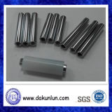 Screw Shaft with Zinc Plating Assembly with Nylon Bushing