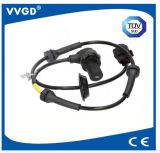 Auto Speed Sensor 96473221 Chevrolet Kalos