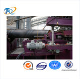 Hot Sale Single/Double Accumulator/Loop for ERW Pipe Mill