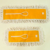 Industrial Cotton Mop Pad