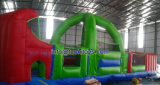 Customized Inflatable Obstacle for Amusenment Park (A530)