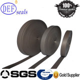 Factory Directly Supply Teflon/PTFE Guide Stripe Bearing Tape