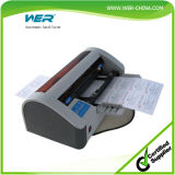 Small Automatic Card Cutter with Good Price